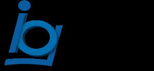 ingenieurbüro gerlach + partner Logo